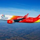 Vietjet Air Vé máy bay giá rẻ, khuyến mại đi Buôn Mê Thuột.