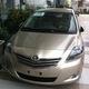Toyota Vios 1.5 E 2013/ Toyota Vios 1.5G 2013/ Vios màu đen/ Vios màu nâu v.