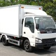 Giá bán xe tải Isuzu 1 tấn 1.4 tấn 1.9 tấn 3.5 tấn 4.9 tấn 5.5 t.