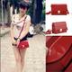 AuthenticBagShop Chuyên các loại túi hot trend Zara, CNK, Mango. Sms 24/24 .