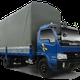 Công ty chuyên bán mua xe tải Veam 1 tấn 1,25 tấn 1,5 tấn 1,7 tấn 1.