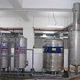 Hệ thống lọc nước giếng khoan công suất 3 5 M3/h.