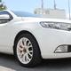 Cho thuê xe cưới giá rẻ nhất TpHCM, giá chỉ 730k...xe màu trắng c.