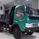Giá xe tải cũ, bán xe tải mới cửu long 5 tấn 7 tấn 80 tấn.