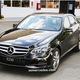 Mercedes E250 model 2014 đẳng cấp hạng sang giá hấp dẫn.