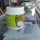 Tóc siêu mượt với dầu ủ tóc chiết xuất từ dầu dừa Thái La.