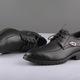 Cập nhật các mẫu Giày nam đẹp nhất 2014, giày thể thao, giày c.