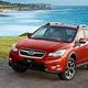 Bán xe Subaru Forester 2015 , Xe Subaru Outback 2015, Xe Subaru XV, Xe Subaru W.