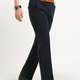 Quần âu, kaki nam chất đẹp, phong cách trẻ mới về giá cực tố.