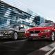 Bán BMW 320i 2015, BMW 328i, BMW 320i GT Gran Turismo, giá xe BMW chính hãng.