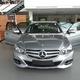 Bán Mercedes E200 2014, Mercedes E200 Việt Nam, giá Mercedes E200 đời 201.