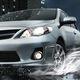 Bán Toyota Altis 2014, Altis 2.0, Altis 1.8 giao xe ngay, giảm giá đặc bi.