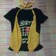 HN: Thanh lý quần áo, váy, túi xách đồng giá 20K, vừa bán vừa ch.
