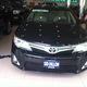 Toyota Camry XLE 2.5 2014 xuất Mỹ thương mại hồ sơ đăng ký ngay.
