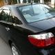 Cần bán gấp xe Toyota vios 1.5G SX 2007.
