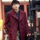 HOTBOOMshop: topic 1 áo khoác dạ giảm giá tri ân khách hàng sale 10%.