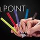 Bút cảm ứng ADONIT cao cấp cho iPad , Samsung Galaxy Tab thương hiệu .