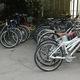 Xe đạp Nhật bãi NgocAnBike xe nhập từ thị trường nhật tuy.
