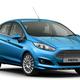 Hà Nội Ford, Ford Fiesta khuyến mãi lớn. UPDATE GIÁ XE 2014. Ở đâu .