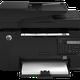 Máy in HP M127FN Máy in đa chức năng in, fax, scan, photo , có card m.