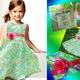 Chuyên bán nguyên lô, bán sỉ số lượng lớn quần áo trẻ em xu.