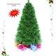 Cây thông Noel, bán buôn/lẻ các mẫu cây thông mới nhất năm 2014..