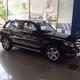 Bán xe Mercedes GLK250, Mercedes GLK 250, Giá xe Mercedes GLK250, GLK 250 AMG,.