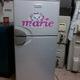 Thanh lý tủ lạnh quạt gió đaiu 140l giá rẻ.