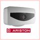 Bình nóng lạnh Ariston, Picenza, Ferroli giá khuyến mại đặc biệt T.