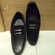 Giày da nam giày cưới giày công sở giày mọi giày lười giày da n.