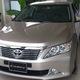 Toyota camry 2014, toyota camry 2.5 2014, toyota camry, camry 2014, giảm giá .