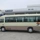 Bán xe Hyundai County Đồng Vàng, Bán xe khách 29 chỗ Đồng Vàng. Đ.