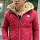 Topich 7 rất nhiều mẫu áo khoác, áo len mới 2014 mời anh em qua xem.