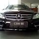 Mercedes Benz khuyến mãi lớn nhất năm C200Be 2014, C250Be 2014, C300 AMG.