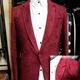 Vest nam đỉnh của chất lượng, ôm dáng, đẹp vô cùng, vào ngay k.