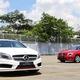 Bán A200, A250 AMG giá tốt nhất thị trường . Giao xe ngay, tận nơi.