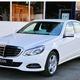 Khuyến mãi lớn nhất năm : Mercedes Benz E200 BE 2014, E250BE 2014, E400B.