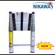 Đại lý thang nhôm Nikawa chính hãng.