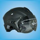 Bán buôn mũ bảo hiểm chính hãng giá rẻ 68k.