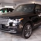 Bán xe Land Rover Range Rover Autobiography 2014, thể hiện đẳng cấp c.