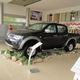 Mitsubishi Pajero Sport, Mitsubishi Mirage, giá xe Mitsubishi Triton tặng nga.