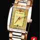 Hot hot Đồng hồ TONINO LAMBORGHINI Swissmade Authentic. Hàng có sẵn. G.
