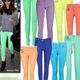 Quần skinny sắc màu VNXK,Jeans, tregging các loại mẫu mới nhất 201.