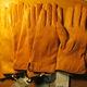 Giảm giá sock:Găng da thật HM.. đồng giá 500k/ đôi, mua 2 đôi tr.