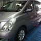 Hyundai Starex 9 chỗ, máy dầu, máy xăng, ghế xoay, ghế thường, gi.