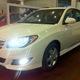 Hyundai Avante, Avante 2014, số sàn, số tự động 1.6, 2.0, nhiều màu.