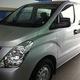 Starex bán tải, Starex 6 chỗ, Starex 2014, Hyundai Starex, giá thấp nh.