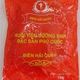 Muối tiêu dưỡng sinh Muối hồng tiêu đặc sản Phú Quốc cho các.