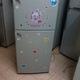 Thanh lý tủ lạnh quạt gió hàng tuyển đẹp.
