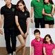 Hot Hot Hot: Topic quần áo dành cho các cặp đôi đang yêu nhau, chuyê.